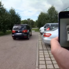 Park4U App: You Can Now Park Your Car With iPhone Remotely
