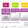 Free Samsung Galaxy Y At Globe SuperUnli Plan 599 Unlimited CALL & TEXT