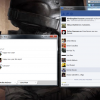 Download Facebook Messenger For Windows – Another New From Facebook