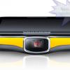 Intorducing Samsung Galaxy Beam Dual-Core Projector Smartphone