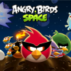 Angry Birds Space For Android First Impression And Review