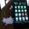 Android 4.0 Ice Cream Sandwich Update For Samsung Galaxy S II GT-I9100 On March 10