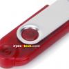 Voice Unlock Authentication USB Drive – Protect Your Data