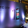 HTC One Family Now In Philippines – Pre-launched By Digital Walker @ Bloggers Night