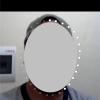 How To Turn On Face Unlock Samsung Galaxy S II ICS