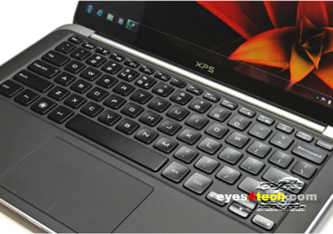 Dell XPS 13 Ultra Book Marvelous Features of Overview