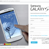Samsung Galaxy S III Will Soon Be Available In The U.S. Carriers