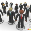Why Businesses Embrace Social Networking