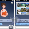 Speaktoit Assistant Android App Now Supports Spanish-Language