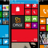 Microsoft Windows Phone 8 Gets Support From Samsung & HTC Against Apple