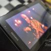 Samsung Galaxy Tab Ice Cream Sandwich Update Will Start In July