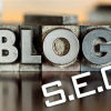 How Blogging Helps Your Online Business