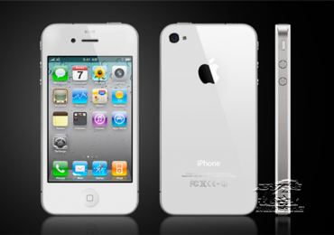 Top Cool Tips For Using And Utilizing Your iPhone Easily
