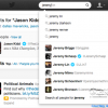 Twitter Gets Updated – Simpler and Faster Autocomplete Search