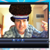 Six Benefits of Creating Your Next Post With a Webcam