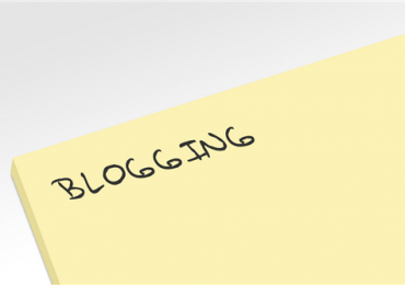 3 Effective Guest Blogging Tips to Attract More Traffic