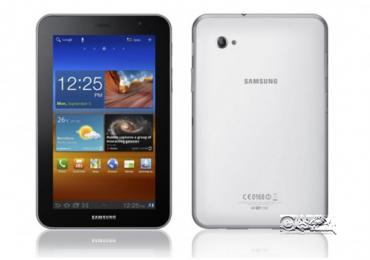 T-Mobile Samsung Galaxy Tab 7.0 Plus Ice Cream Sandwich Update