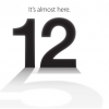 September 12 The New Apple iPhone 5 Will Be Released?