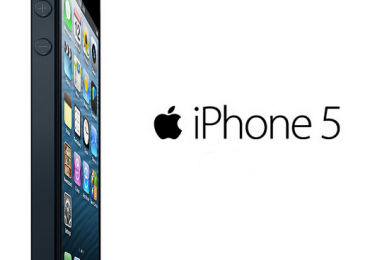 Apple Sixth Generation iPhone 5 Released And Now Almost Gone
