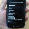 Jelly Bean Update For Samsung Galaxy S III In The US Confirmed