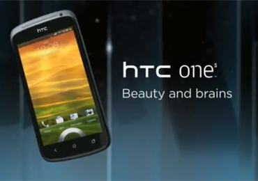 HTC One S Android Jelly Bean 4.1.1 WWE Update Started To Roll-out