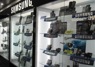 Samsung Galaxy S IV Release Date and Technical Specs –  GT-I9500 and GT-I9505 Confirmed