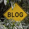 What are the 7 Myths When Starting A Blog You Need To Know
