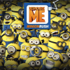 Despicable Me: Minion Rush for Android and Apple Smartphones