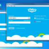 Two Quick Tips To Run Multiple Skype Sessions Simultaneously