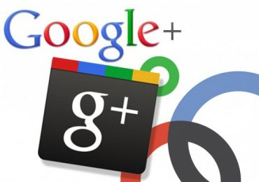 Why Google Plus Might Be the SNS for the Biz
