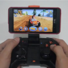Best Games For Android Tablet & Phone With MOGA Pro