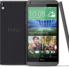 HTC Desire 816 Camera – Quality Wise Is It Worth It?