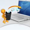 Top Questions Before Purchasing File Recovery Software