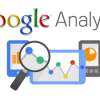 How to Track Website Visitors using Google Analytics?