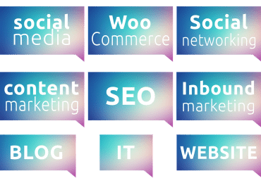 8 Important Video Content Marketing SEO Tips