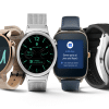 5 Popular Watch Technologies That Aim To Improve Your Daily Productivity