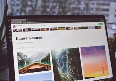 Top 5 Most Private and Secure Browsers for Mac