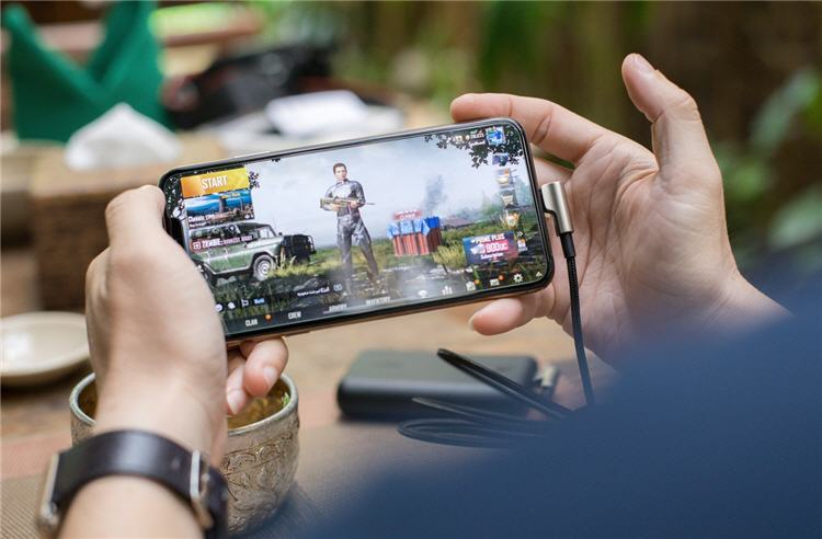 10 PUBG Mobile Tips and Tricks for Newbies to Score Chicken Dinners
