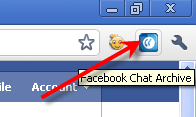 Click-Facebook-Chat-Archive-Extension