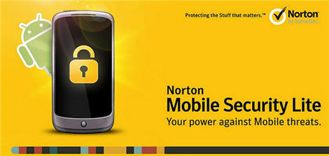 Norton-free-anti-virus-android