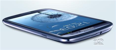 Samsung-Galaxy-S-III-Pebble-Blue