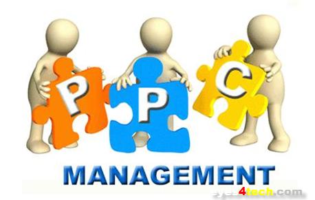 Top 5 Things To Avoid In Applying PPC