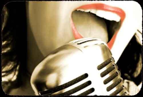 Sing like a PRO with best 5 karaoke app