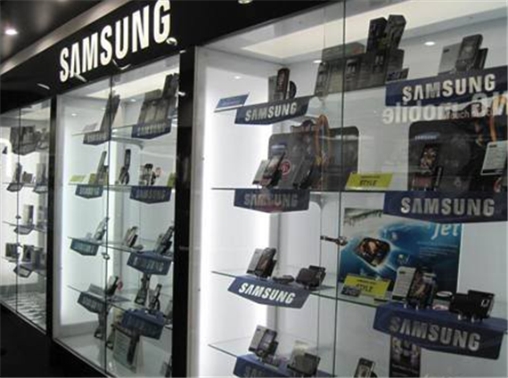 Samsung Galaxy S IV Release Date of GT-I9500 and GT-I9505 Confirmed