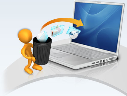 Purchasing File Recovery Software