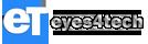 Eyes4Tech