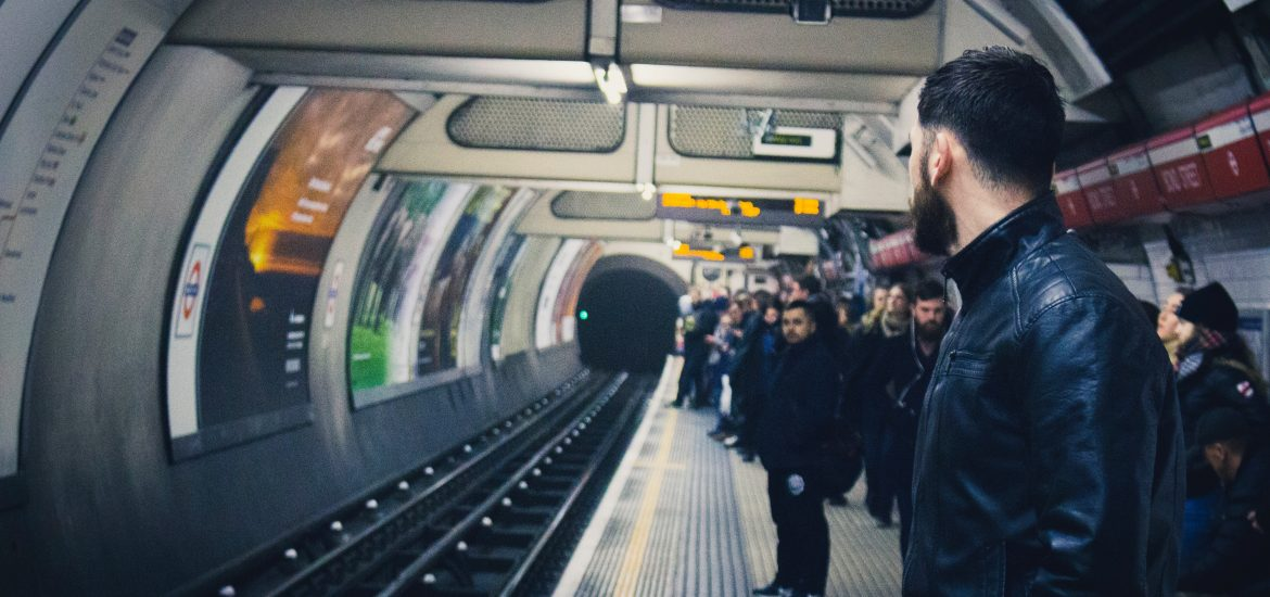 Convenient Gadgets You Can Bring While Commuting