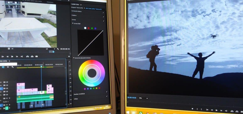 Best Video Editing Online Tools