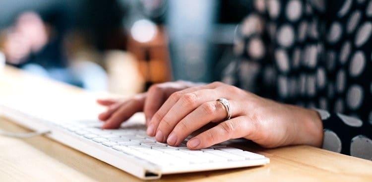 Blogging as Career
